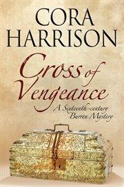 The Cross of Vengeance