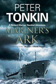 Mariner's Ark