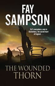 The Wounded Thorn
