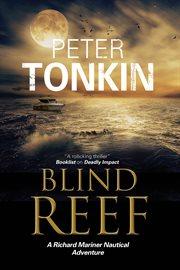 Blind Reef