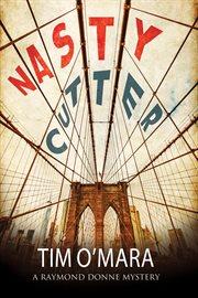 Nasty Cutter