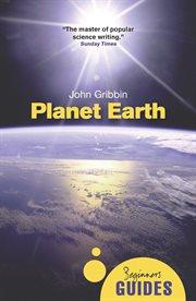 Planet Eartha Beginner's Guide