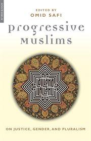 Progressive Muslims