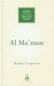 Al Ma''mun