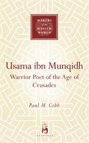 Usama Ibn Munqidh