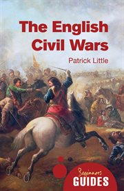 The English Civil Wars