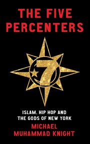 The Five Percenters