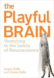 The Playful Brain