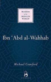 Ibn °Abd Al-Wahhab