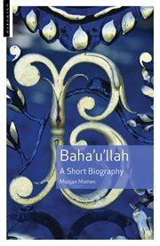 Baha''u''llah