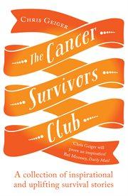The Cancer Survivors Club