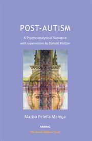 Post-autism