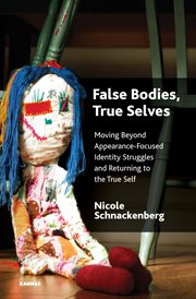 False Bodies
