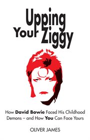 Upping your Ziggy