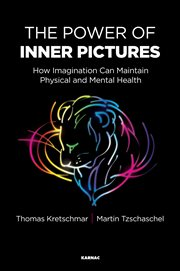 Power of Inner Pictures