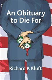 An Obituary to Die for