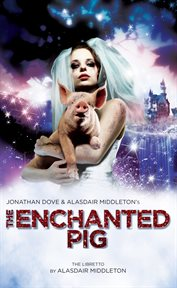 The Enchanted Pig cover image