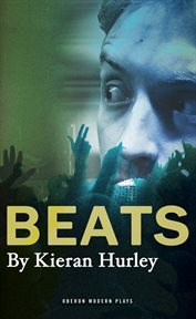 Beats cover image