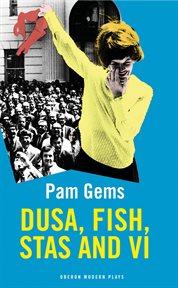 Dusa, Fish, Stas and Vi cover image