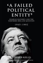 'A Failed Political Entity'