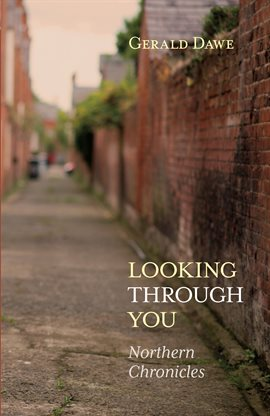 Cover image for Looking Through You