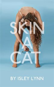 Skin A Cat cover image