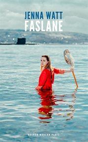 Faslane cover image