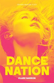Dance nation cover image