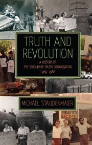 Truth And Revolution