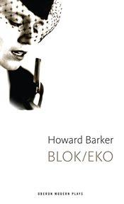 Blok/Eko cover image
