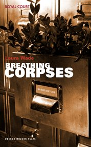 Breathing corpses cover image
