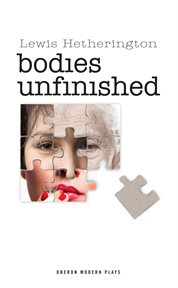 Bodies unfinished cover image