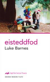 Eisteddfod cover image