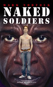 Naked soldiers cover image