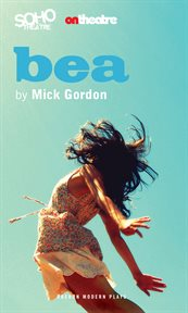 Bea cover image