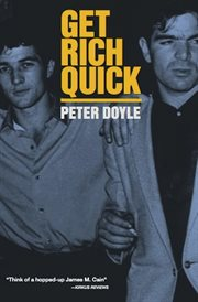 Get rich quick cover image