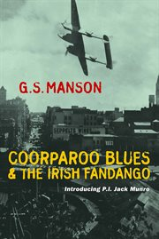 Coorparoo Blues & the Irish Fandango