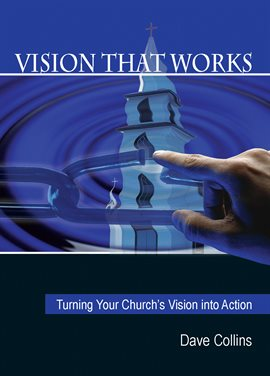 Cover image for Vision That Works
