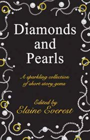 Diamonds and pearls cover image