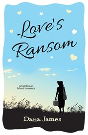 Love's ransom cover image