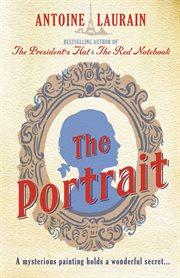Portrait cover image