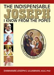 The Indispensable Joseph