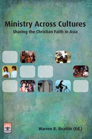 Ministry Across Cultures