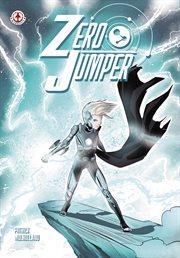 Zero jumper cover image