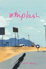Whiplash cover image
