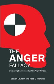 Anger Fallacy