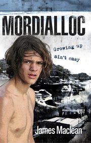 Mordialloc cover image