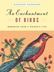 An Enchantment of Birds