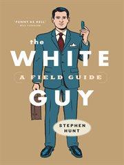 The White Guy