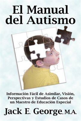 El Manual Del Autismo